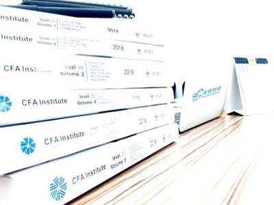 2020年12月CFA什么时候考试?附CFA科目重点
